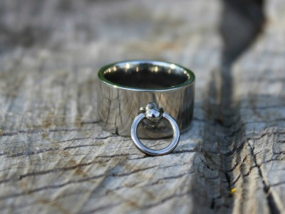 О-ring
